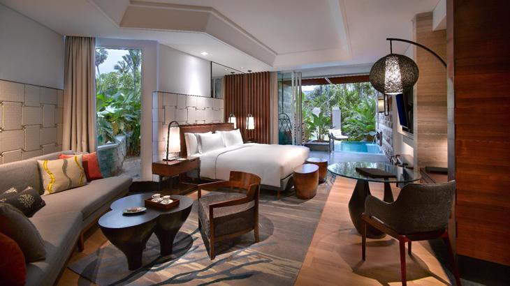 AccorHotels, Sofitel Bali
