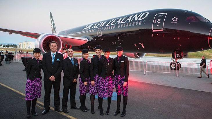 Air-New-Zealand-B787