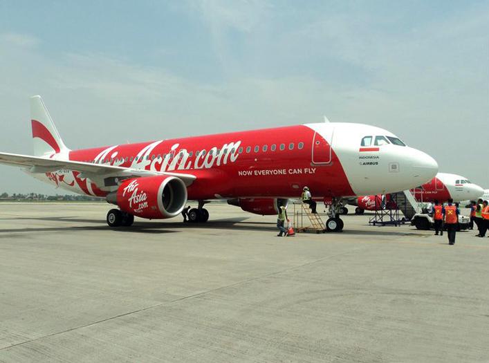 Penambahan frekuensi penerbangan Balikpapan-Kuala Lumpur efektif mulai 16 Oktober 2014.