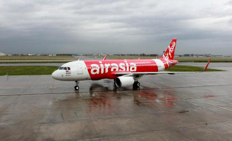 AirAsia bakal menutup rute Makassar-Bali mulai 1 Juni 2014.