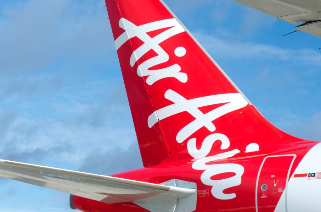ASEAN Pass bisa digunakan untuk penerbangan semua maskapai AirAsia di Asia Tenggara.