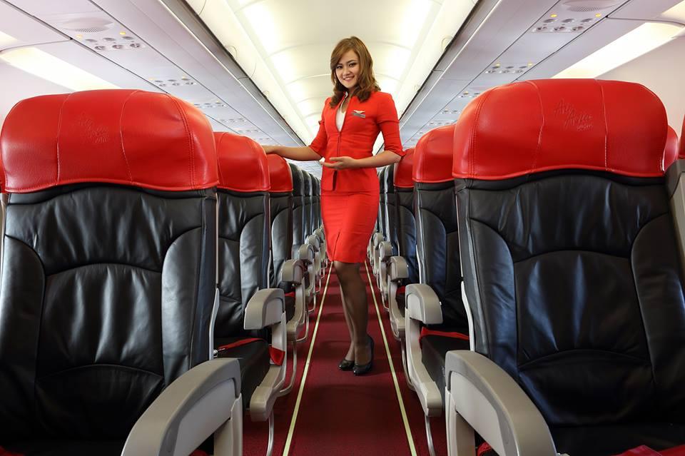 Tersedia 148 rute di Asia Tenggara yang tiketnya bisa dibeli menggunakan ASEAN Pass.