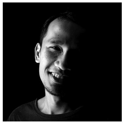 Contributore - DestinAsian Indonesia