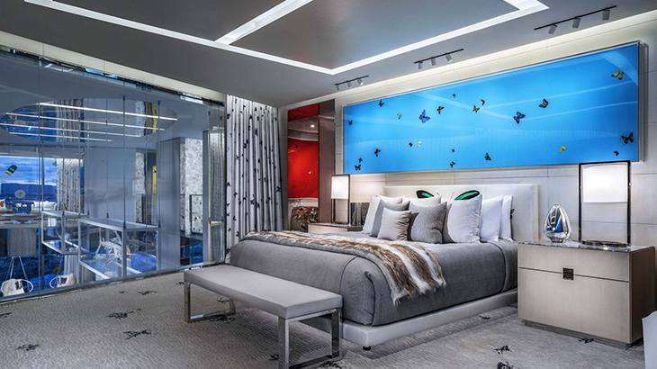 Bedroom-1500x1001