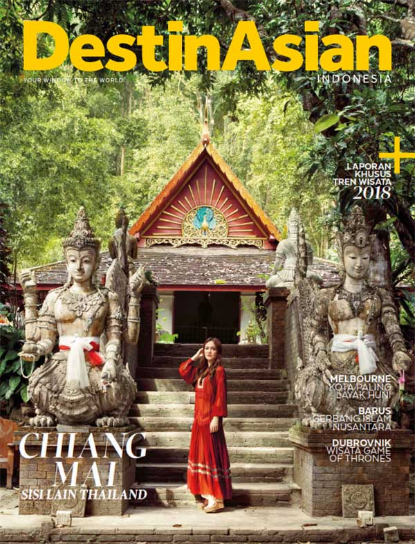 Cover-Magazine-Jan-Mar-2018