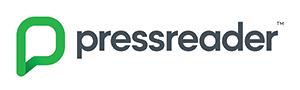 DestinAsian Indonesia on Pressreader