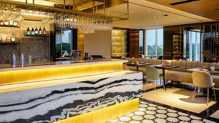 Fraya Restaurant