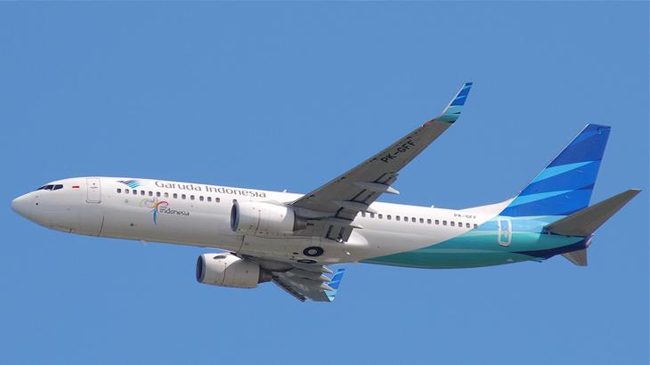 Garuda-Indonesia-Boeing-737-800-Foto-Aero-Icarus
