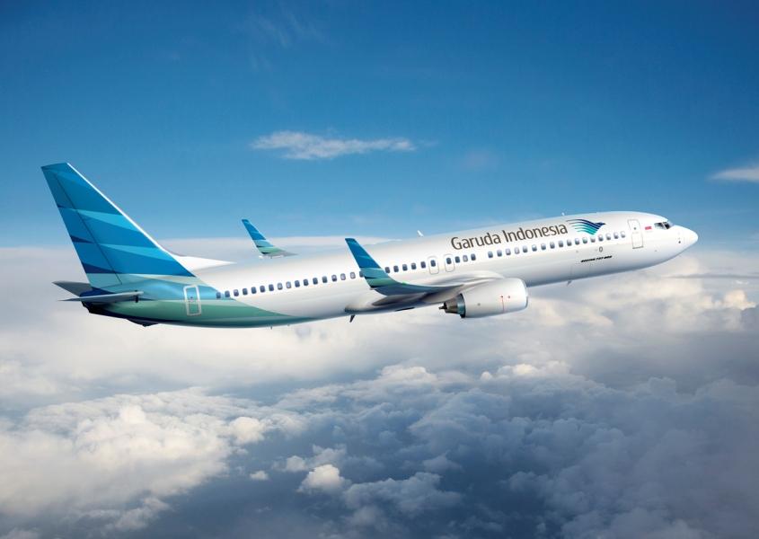 Dapatkan penawaran khusus di hotel-hotel milik Accor bagi penumpang Garuda Indonesia.