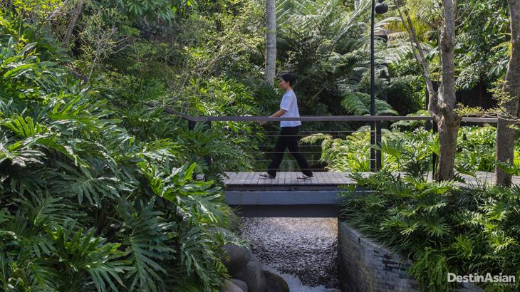 Hoshinoya Bali 01