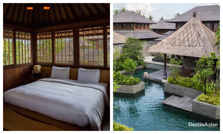 Hoshinoya Bali 03