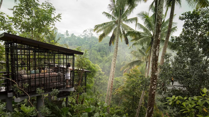 Hoshinoya Bali 04