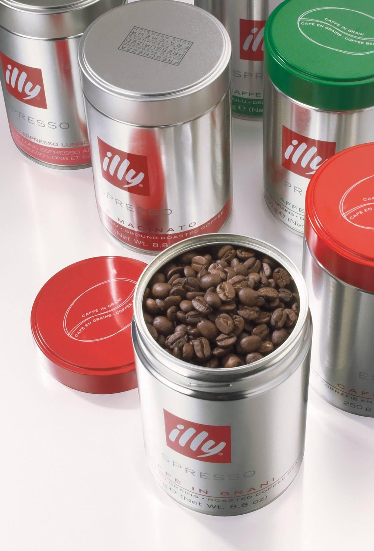 Koleksi kopi terbaik kini bisa dinikmati di udara.
