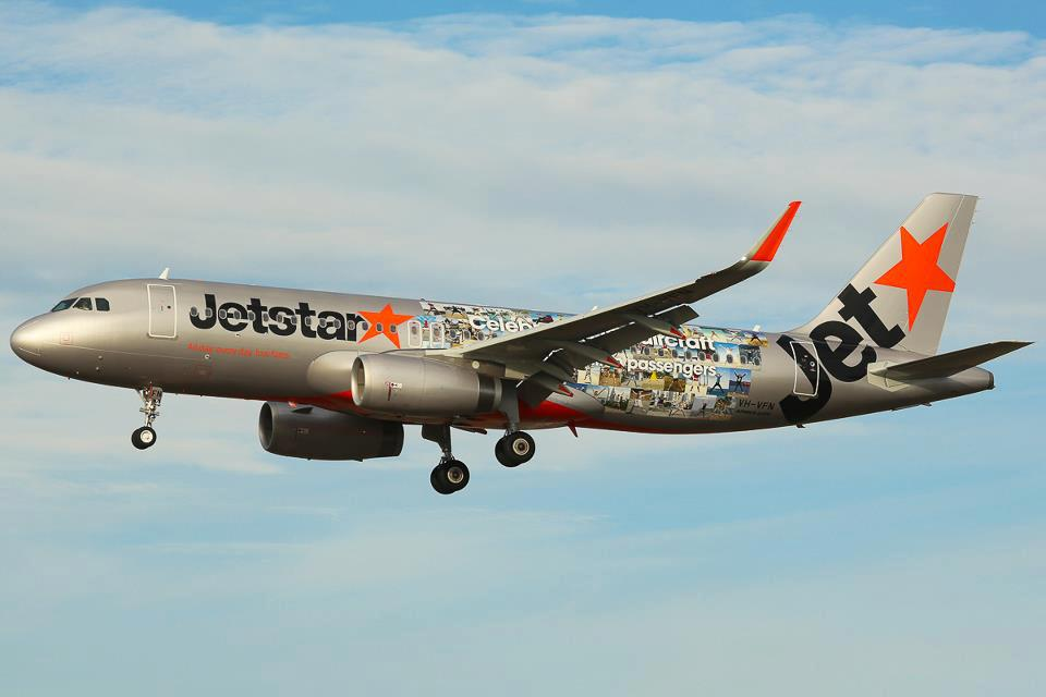 jetstar essay Read this essay on jetstar come browse our large digital warehouse of free sample essays get the knowledge you need in order to pass your classes and more only at.