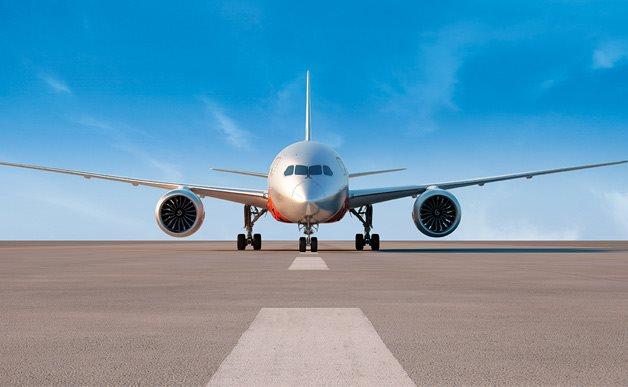 Jetstar akan mengganti semua armada penerbangan jarak jauhnya dengan Boeing 787 Dreamliner.