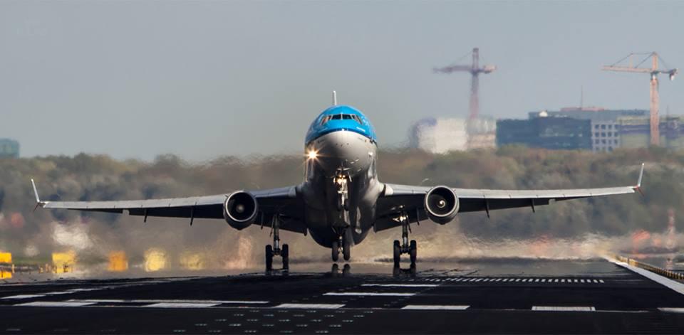 Layanan Wannagives tersedia di penerbangan antar benua dan long haul Eropa.