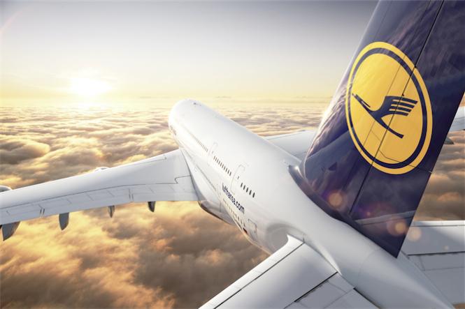 Penerbangan ke berbagai destinasi di Eropa dari Singapura dibanderol mulai $870 pp.