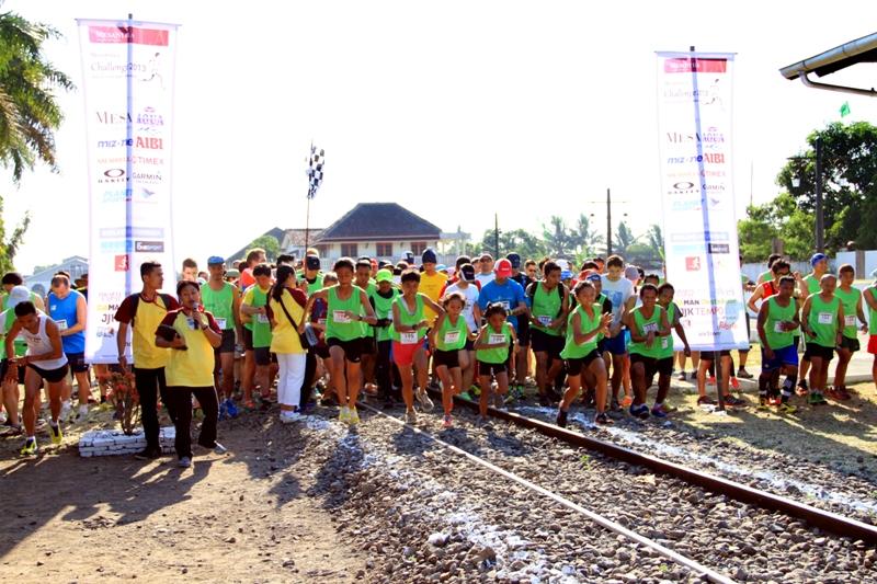 MesaStila Challenge 2013 (11)