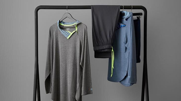 New-Pajama-3-916x516