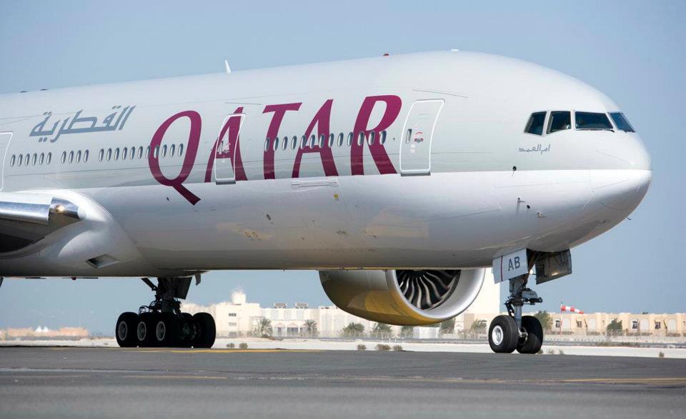 Rute ini akan dilayani menggunakan Boeing 777 dan Airbus A330 secara bergantian.