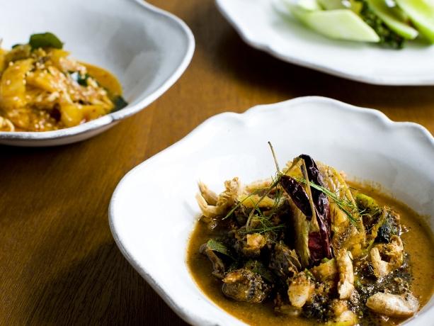 Seperti tahun sebelumnya, daftar para juara kali ini didominasi restoran di Jepang, Bangkok, Singapura, dan Hong Kong.