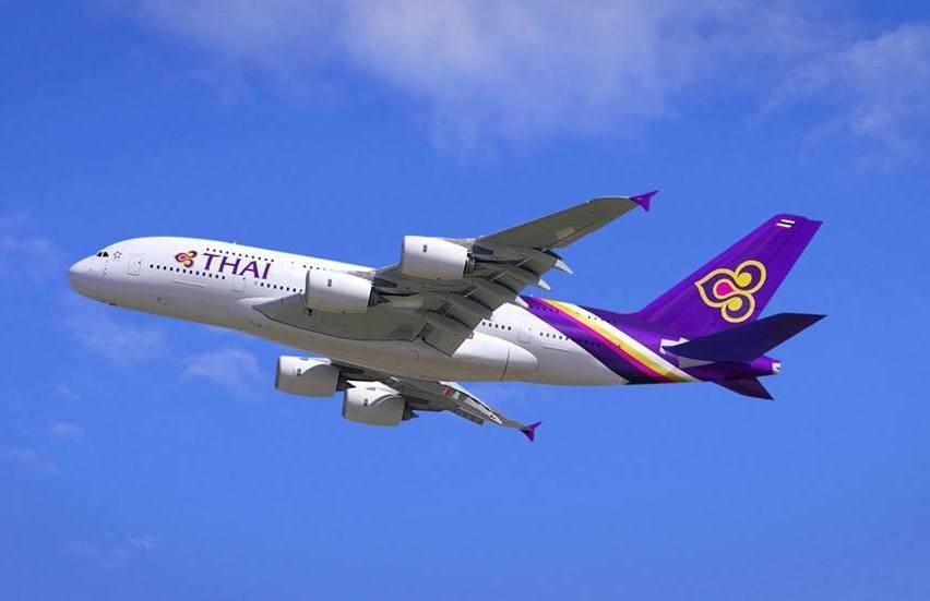 Koneksi internet tanpa kabel dipasang di armada A380 dan A330.