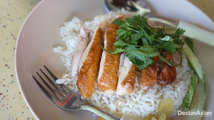 wisata kuliner singapura