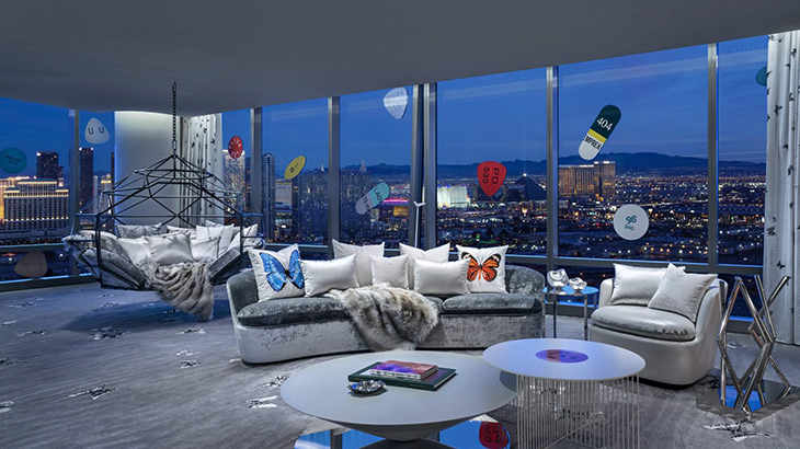 Upstairs-Living-Room-1500x1001