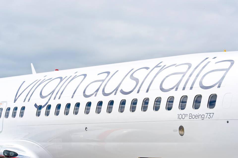 Sejumlah penerbangan tambahan dengan jumlah 1.000 kursi per minggu akan dirilis Desember ini.