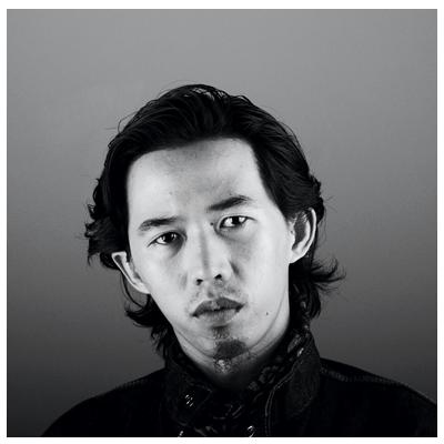 Contributor - DestinAsian Indonesia