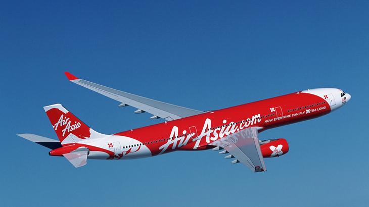 air_asia_A330-300