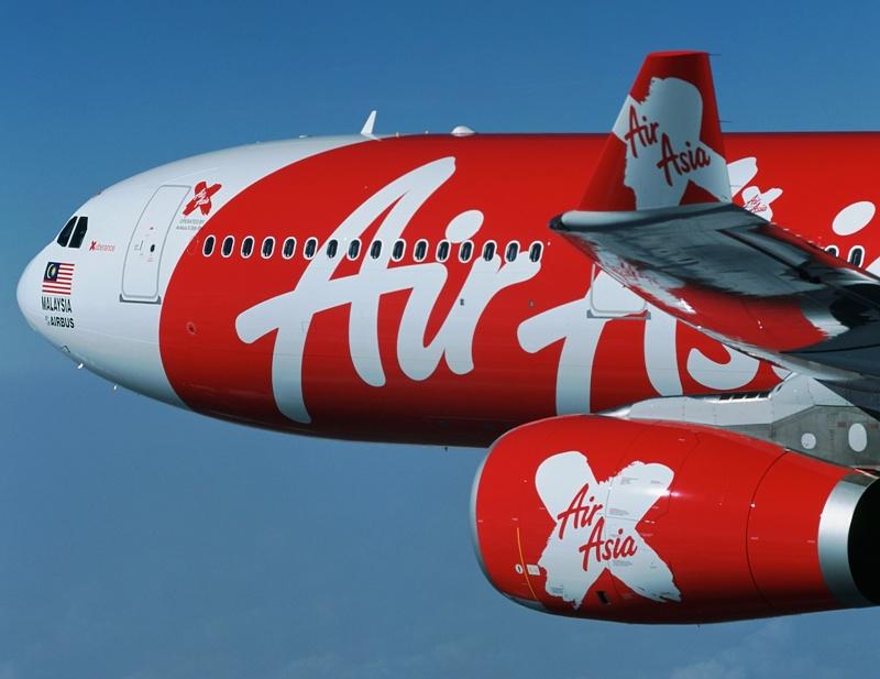 Penerbangan Kuala Lumpur-Maladewa dilayani tiga kali per pekan.