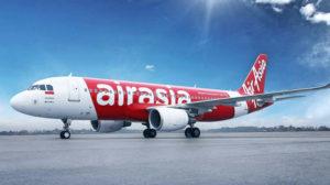 airasia, airasia cancelation