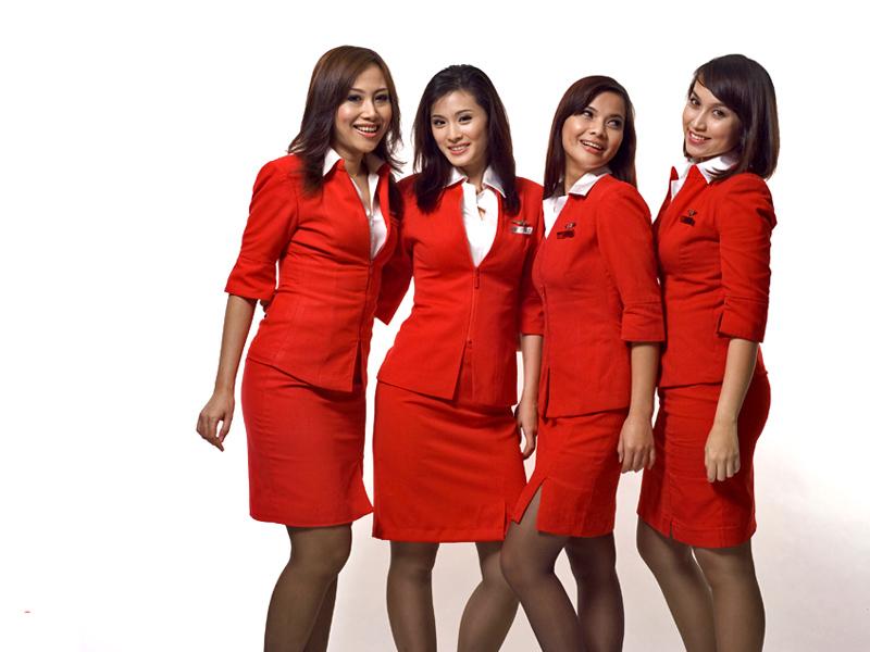 Langkawi adalah kota keenam di Malaysia yang dijadikan hub internasional oleh AirAsia.