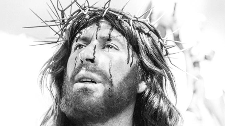 aktor pemeran jesus2