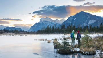 Alberta | DestinAsian Magazine