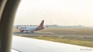 Tujuh Rute Baru di Empat Bandara Nasional