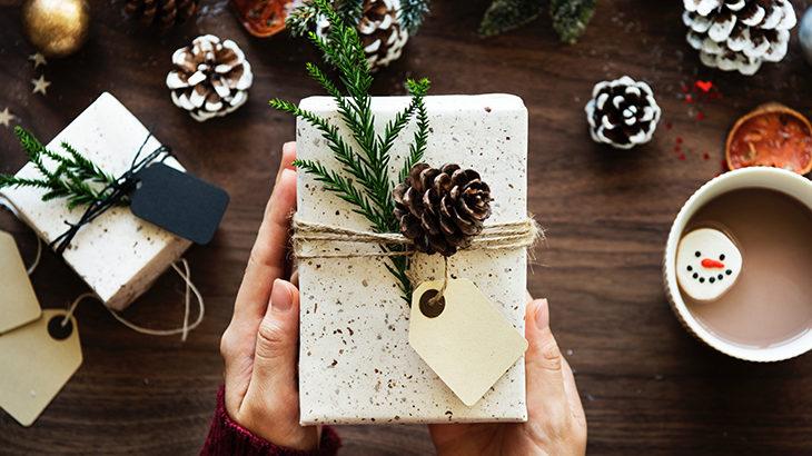 13 Paket Natal dan Tahun Baru di Bali