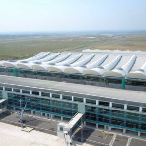 Daftar Maskapai yang Beroperasi di Bandara Kertajati ...