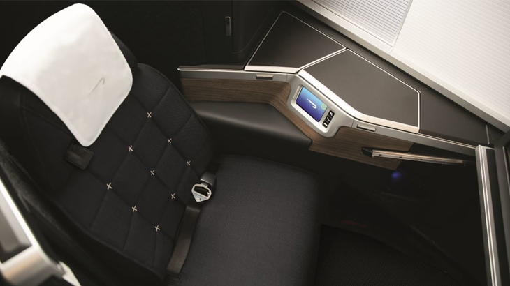 british airways business class 03