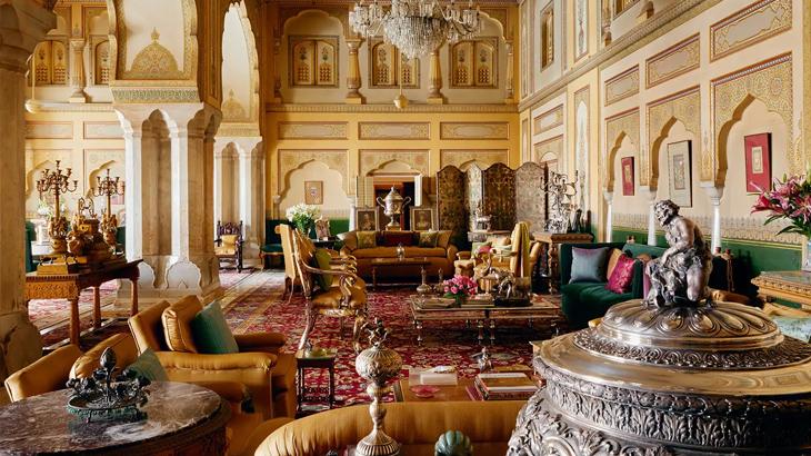 city palace jaipur 1