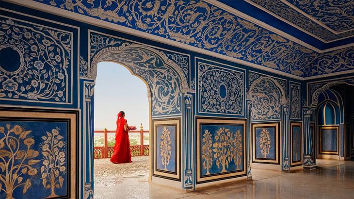 city palace jaipur 2