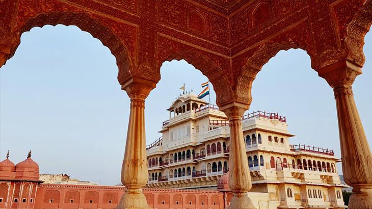 city palace jaipur 3