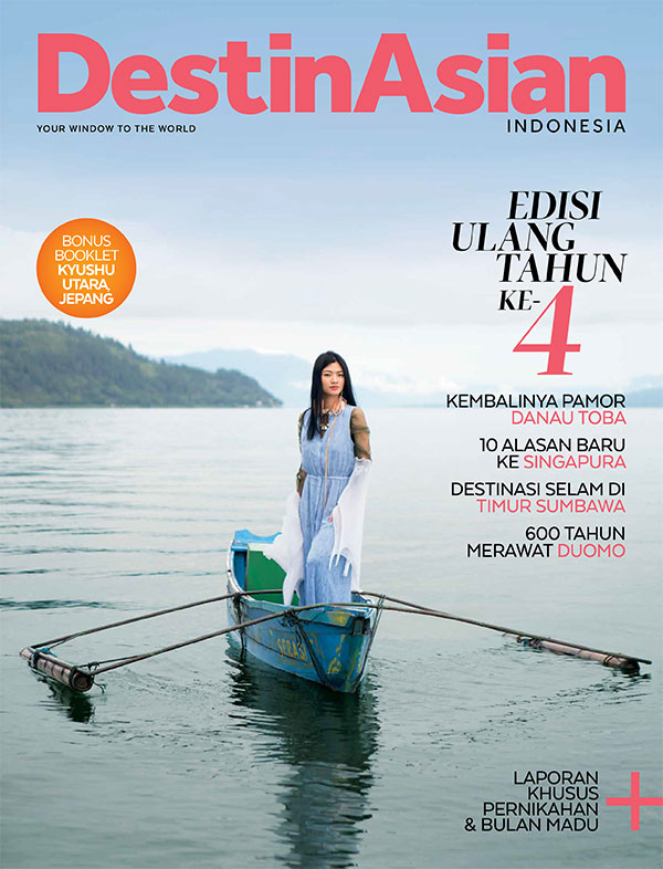 daid cover 25