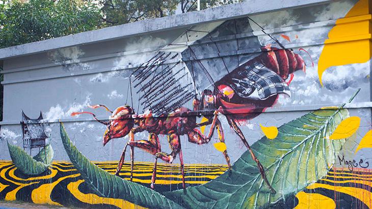 featured_mural-fintan