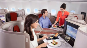 book your meal garuda, garuda book your meal