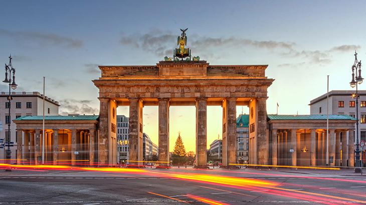 wisata berlin