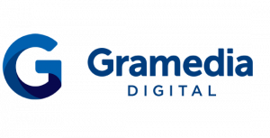 DestinAsian Indonesia on Gramedia/Scoop