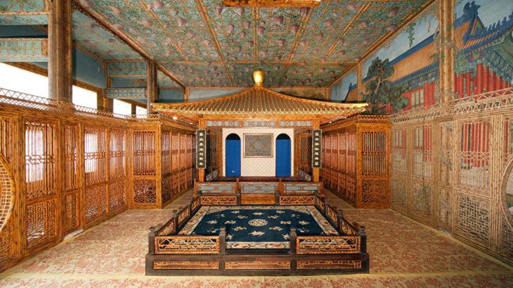 http___cdn.cnn.com_cnnnext_dam_assets_190204123500-juanqinzhai-theater-room-after-conservation-3