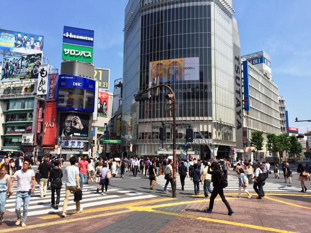 Dengan program WiFi gratis ini, turis bisa terkoneksi ke titik-titik hotspot di seantero kota.